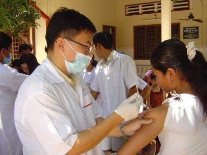 Sólo uno de cada 100 enfermos de hepatitis en el mundo recibe tratamiento