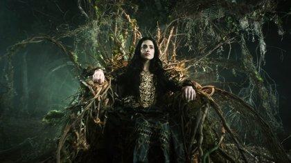 Salem: Primer y espeluznante trailer de la 3ª temporada
