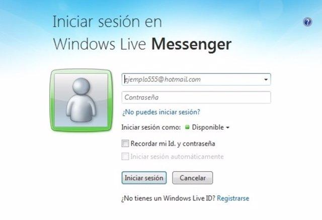 Messenger, el programa de mensajería que cambió la manera de comunicarse de una generación