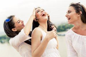 5 consejos para conservar a los amigos