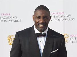 """Idris Elba no será James Bond: """"Estoy demasiado viejo para chicas, coches y martinis"""""""