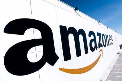¿Eres ingeniero y quieres trabajar en Amazon? Estos son los perfiles que buscan