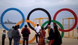 Ministro brasileño reconoce que ley antiterrorista fue una condición externa para celebrar Juegos Olímpicos