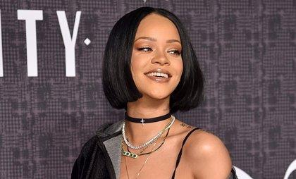 Comic Con 2016: Rihanna interpretará a Marion Crane en Bates Motel