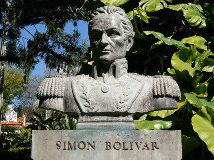 Frases Célebres De Simón Bolívar útiles Para Los Políticos