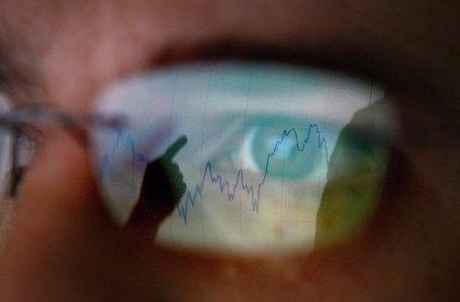 Resultados, tests estrés y reuniones de bancos centrales marcarán la dirección del mercado