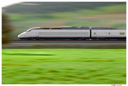 Siemens, Alstom, Talgo, Bombardier y CAF reinician la puja por el 'macrocontrato' del AVE