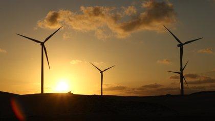 Gamesa suministrará al productor renovable Voltalia 27 MW en Brasil