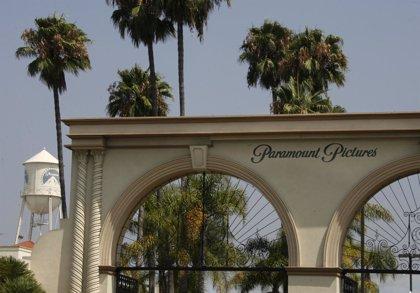 Bruselas acepta concesiones de Paramount para evitar una multa por abuso de posición