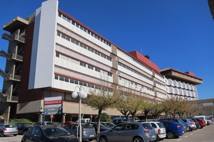 La incapacidad temporal por enfermedad común crece un 8% en Aragón durante 2015