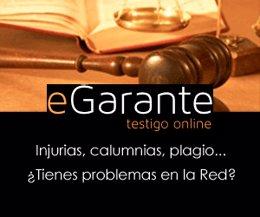 eGarante