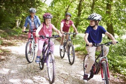 5 consejos para practicar deporte y ejercicio en verano