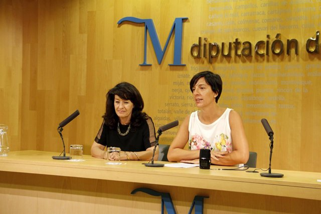 Lourdes Burgos