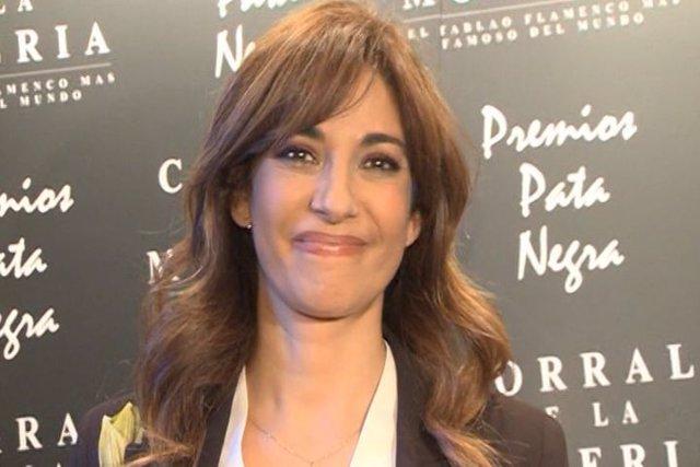 Mariló Montero denuncia a Pablo Iglesias