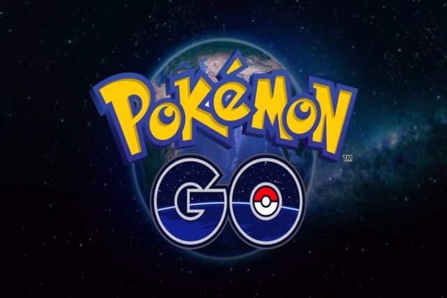 Nintendo se revaloriza gracias a 'Pokémon GO'