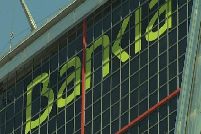 Bankia devolverá inversión a accionistas minoristas