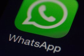 La Fiscalía de Brasil congela 10 millones de fondos de Facebook por el 'caso WhatsApp'