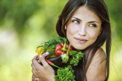 5 alimentos imprescindibles para protegerse del sol