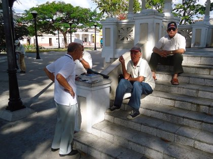 ¿Cuáles son los criterios para poder acceder al plan de pago a jubilados en Argentina?