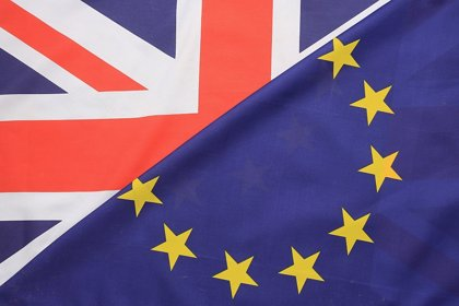 El 'Brexit' no afectará a las relaciones comerciales de la UE con mercados estratégicos como Latinoamérica
