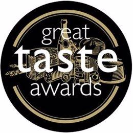 Conservas Catalina obtiene el máximo galardón en la Great Taste