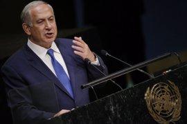 Netanyahu dice que Israel será neutral con los candidatos de las elecciones presidenciales de EEUU