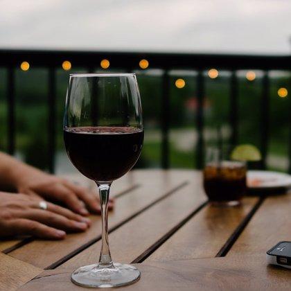 Las ventas de vino de Rioja rozan ya los 400 millones de botellas anuales