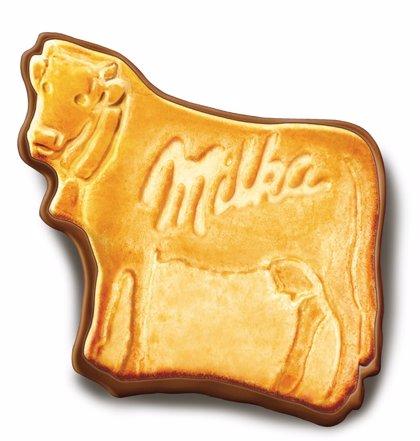 Mondelez International entra en el mercado chino del chocolate con Milka