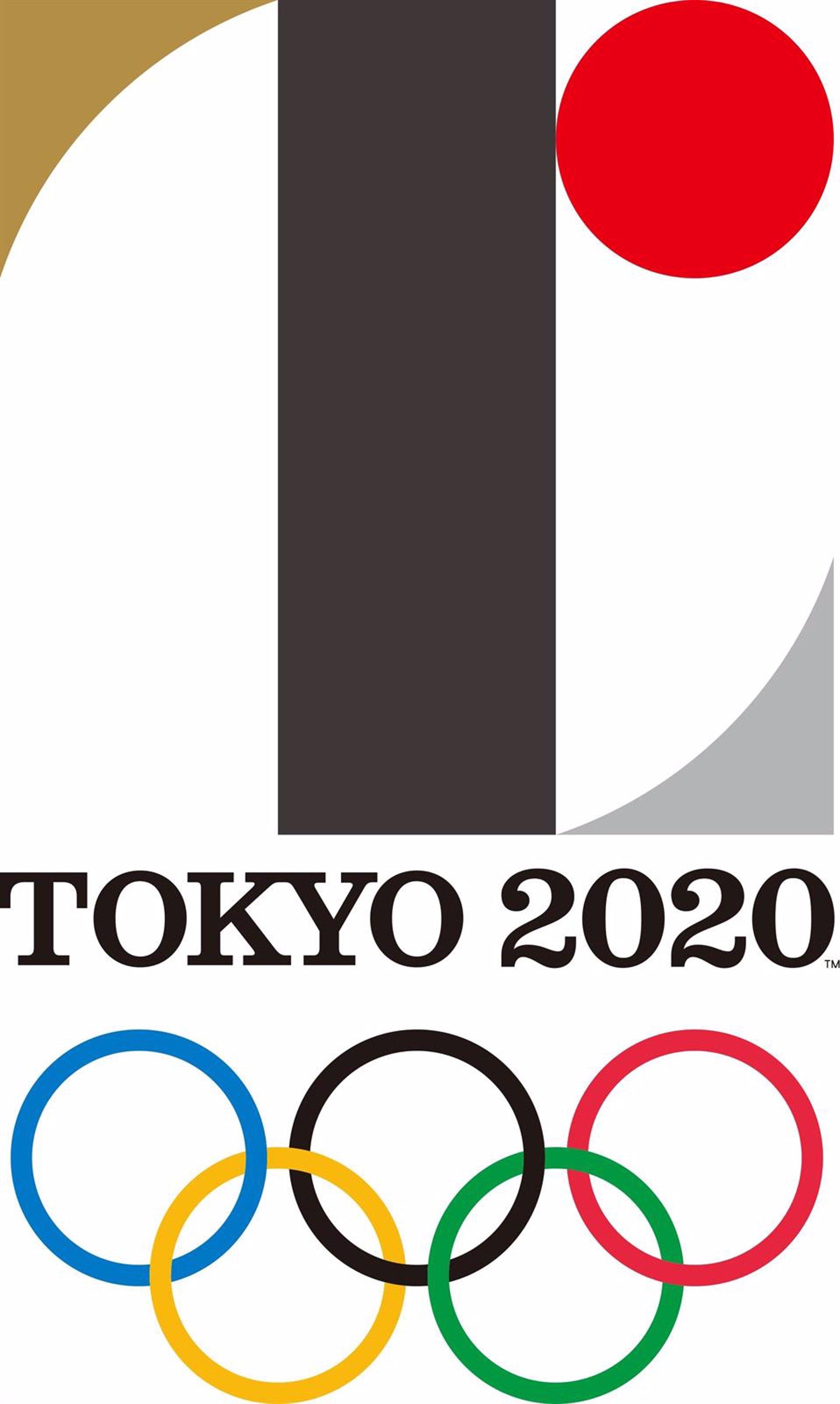 Japon Se Prepara Ante Posibles Ataques De Cara A Los Juegos