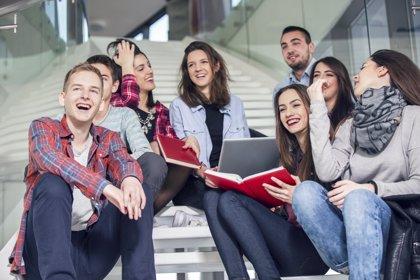 Las aptitudes y habilidades, claves para elegir carrera universitaria