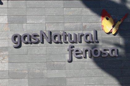 Fitch rebaja a 'negativa' la perspectiva del rating de Gas Natural