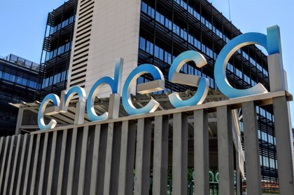 Moody's confirma el rating de Endesa, con perspectiva 'estable', tras adquisición de EGPE