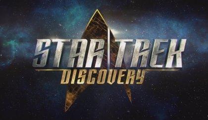 La nueva Star Trek será una precuela de la serie original