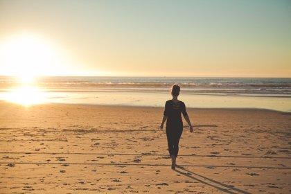 Consejos para que tus vacaciones sean verdaderamente un descanso