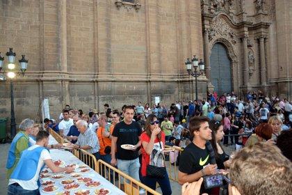 Los Empresarios Turísticos promocionarán los productos de Teruel durante el GP de Aragón en Motorland