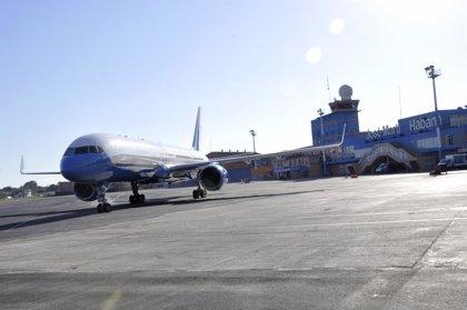 Cuba concede la gestión y ampliación del Aeropuerto José Martí a compañías francesas