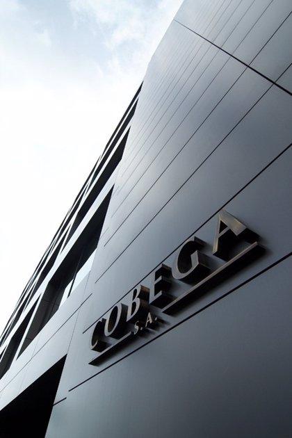 Cobega cerró 2015 con unas ventas de 3.856 millones, un 1,5% menos
