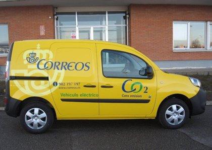 La CNMC abre expediente a Correos y otras ocho empresas de mensajería por repartirse los clientes