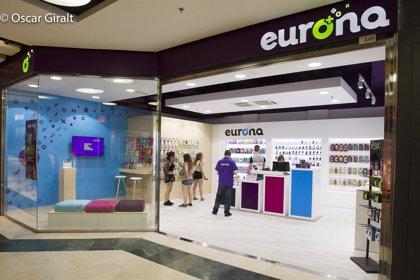 Eurona adquiere cuatro empresas de telecomunicaciones por 43 millones de euros