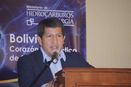 Bolivia y Rusia firman dos contratos para crear la planta nuclear más grande de Iberoamérica