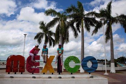 México, el segundo país más feliz del planeta