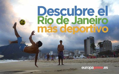 Fútbol, partido, playa