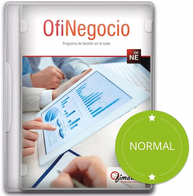 OFINEGOCIO