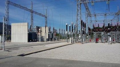 Endesa renueva la subestación de Montblanc y refuerza su servicio a 15.000 abonados