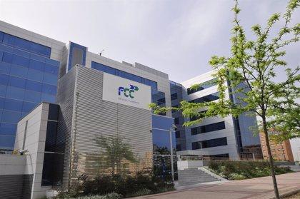 FCC logra contratos con su división industrial por 500 millones en lo que va de año