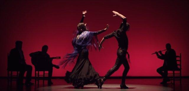 'Las Minas Puerto Flamenco' Llegará Al Audito Rio Víctor Villegas De Murcia En O