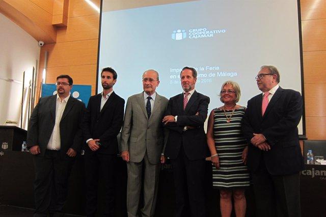 García, Font, De la Torre, Sánchez-San Román, Porras, Pérez.
