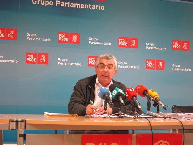 Raúl Ferná