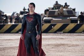 Man of Steel Lives: Warner prepara otra película en solitario de Superman