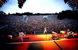 El inesperado adiós de Freddie Mercury: 31 años del último concierto de Queen
